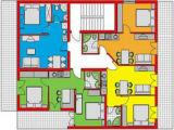 Apartmani Makarska - Makarska -